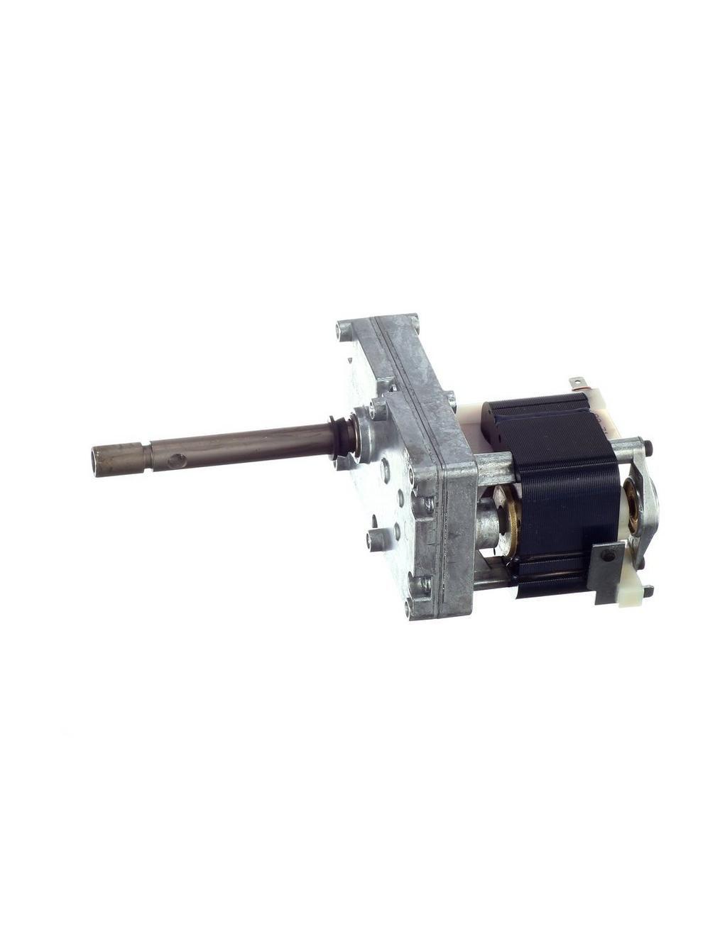 Manitowoc Ice 000014075 Motor Dispenser 115//60
