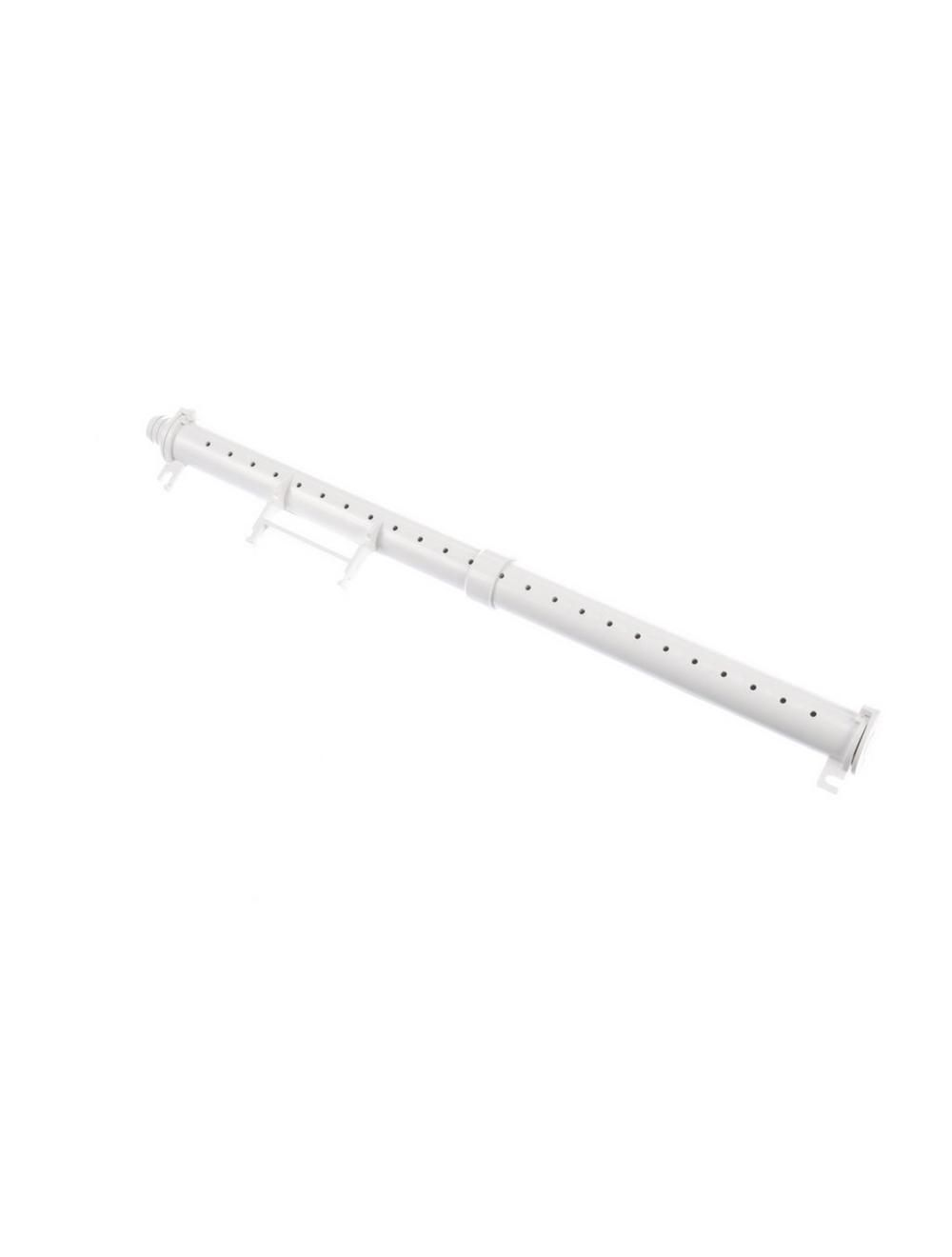 MANITOWOC ICE 7624983 Water Distribution Tube Assembly by Manitowoc Ice