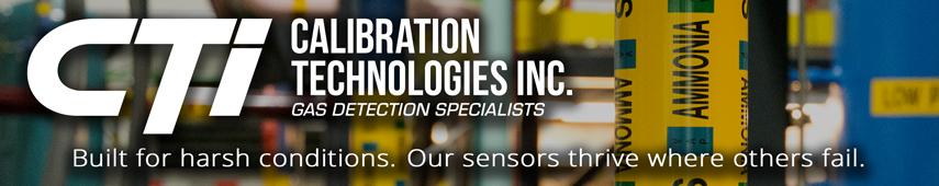 Calibration Technologies