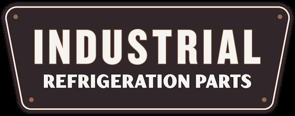 Industrial Refrigeration Parts - Buy Parts Online!